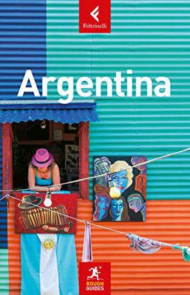 Immagine di ARGENTINA