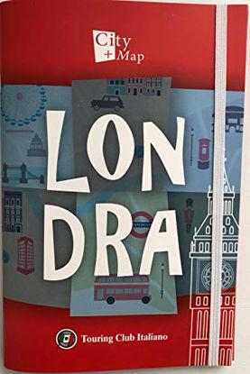 Immagine di LONDRA