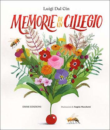 Immagine di MEMORIE DI UN CILIEGIO
