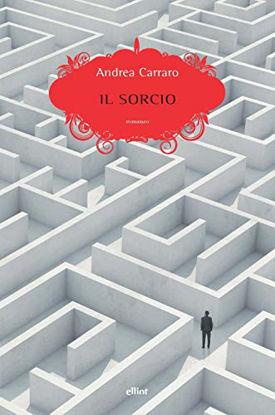 Immagine di SORCIO (IL)
