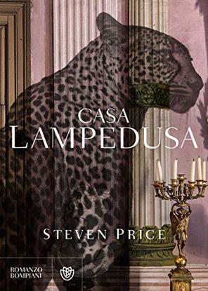 Immagine di CASA LAMPEDUSA
