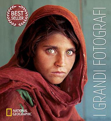 Immagine di GRANDI FOTOGRAFI (I)