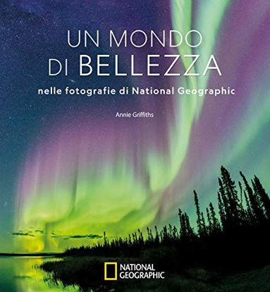 Immagine di MONDO DI BELLEZZA NELLE FOTOGRAFIE DI NATIONAL GEOGRAPHIC (UN)