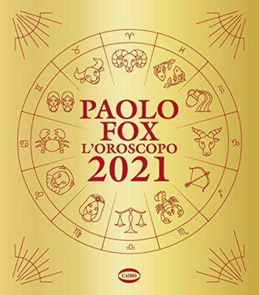 Immagine di OROSCOPO 2021 (L`)
