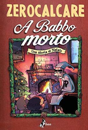 Immagine di A BABBO MORTO