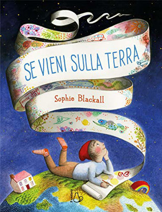 Immagine di SE VIENI SULLA TERRA