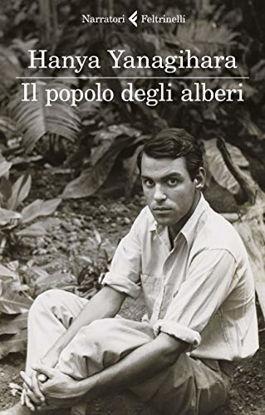 Immagine di POPOLO DEGLI ALBERI (IL)