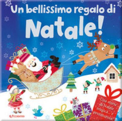 Immagine di BELLISSIMO REGALO DI NATALE! (UN)