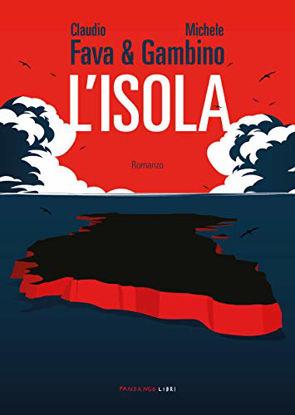 Immagine di ISOLA (L`)