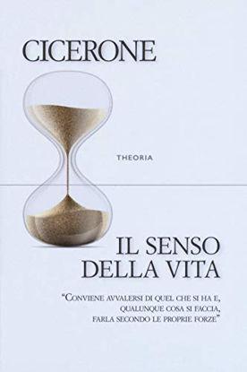 Immagine di SENSO DELLA VITA (IL)