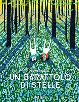 Immagine di BARATTOLO DI STELLE. EDIZ. A COLORI (UN)