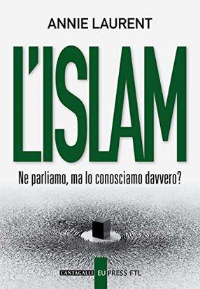 Immagine di ISLAM (L`)