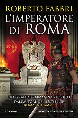 Immagine di IMPERATORE DI ROMA (L`)