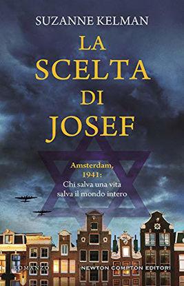Immagine di LA SCELTA DI JOSEF