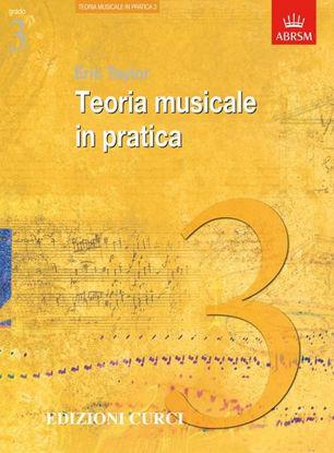 Immagine di TEORIA MUSICALE IN PRATICA 3