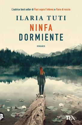 Immagine di NINFA DORMIENTE