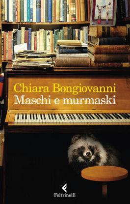 Immagine di MASCHI E MURMASKI