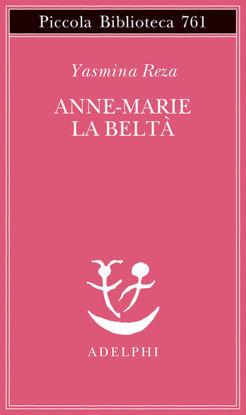 Immagine di ANNE MARIE LA BELTA