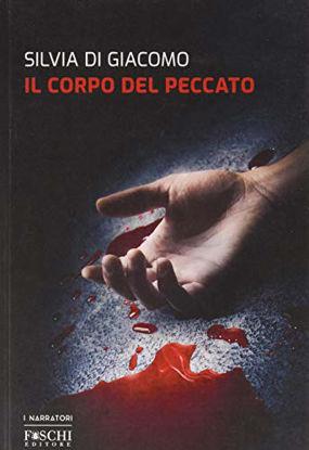 Immagine di CORPO DEL PECCATO (IL)