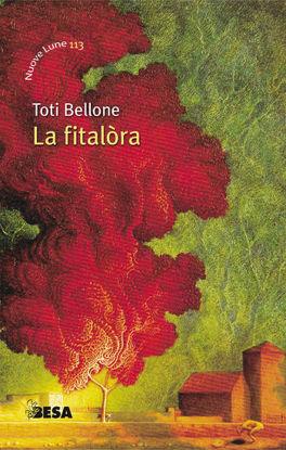 Immagine di LA FITALORA