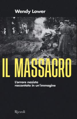 Immagine di MASSACRO (IL)