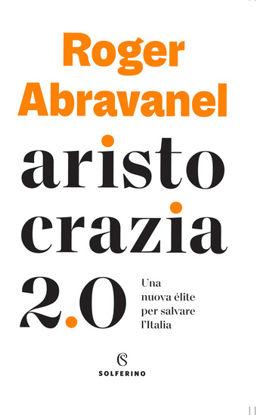 Immagine di ARISTOCRAZIA 2.0