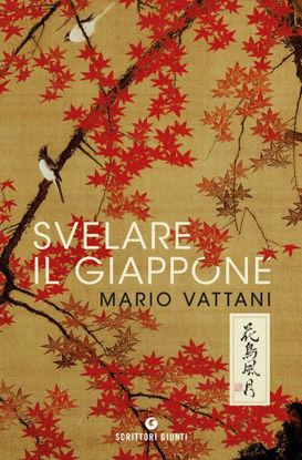 Immagine di SVELARE IL GIAPPONE