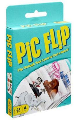 Immagine di PIC FLIP