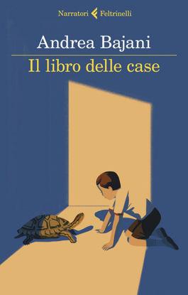 Immagine di LIBRO DELLE CASE (IL)
