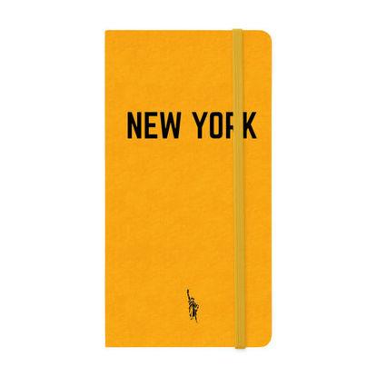 Immagine di TACCUINO NEW YORK