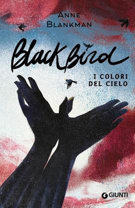 Immagine di BLACKBIRD. I COLORI DEL CIELO