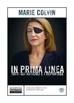 Immagine di IN PRIMA LINEA