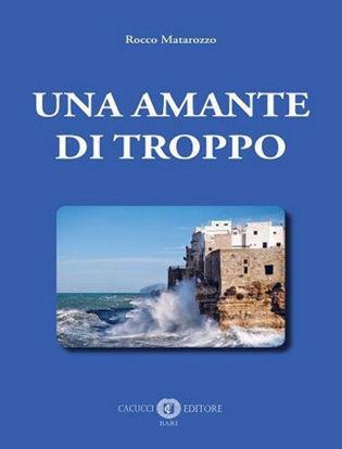 Immagine di AMANTE DI TROPPO (UN)