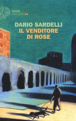 Immagine di VENDITORE DI ROSE (IL)