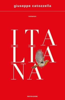 Immagine di ITALIANA