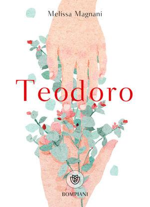 Immagine di TEODORO