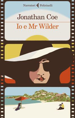 Immagine di IO E MR WILDER