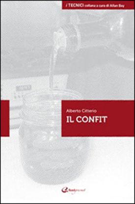 Immagine di CONFIT (IL)