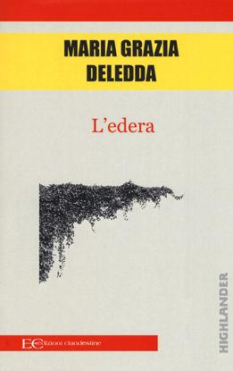 Immagine di EDERA (L`)