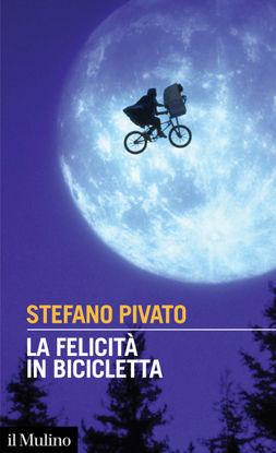 Immagine di FELICITA` IN BICICLETTA (LA)