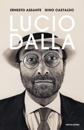 Immagine di LUCIO DALLA
