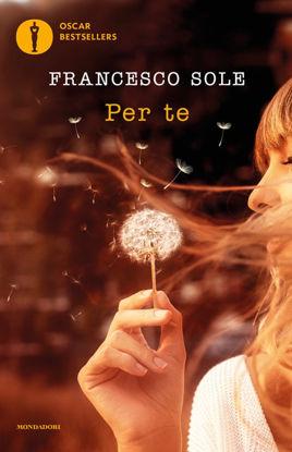 Immagine di PER TE