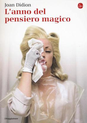 Immagine di ANNO DEL PENSIERO MAGICO (L`)