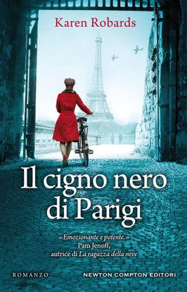 Immagine di CIGNO NERO DI PARIGI (IL)