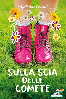 Immagine di SULLA SCIA DELLE COMETE