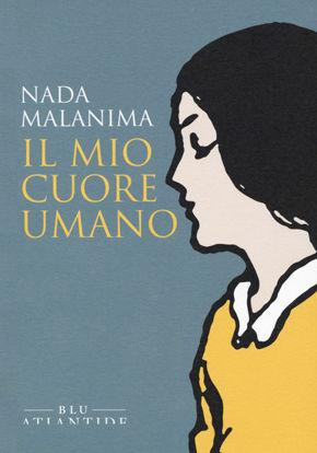 Immagine di MIO CUORE UMANO (IL)