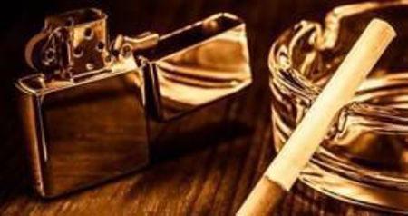 Immagine per la categoria ARTICOLI PER FUMATORI