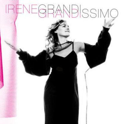 Immagine di GRANDISSIMO   CD AUDIO