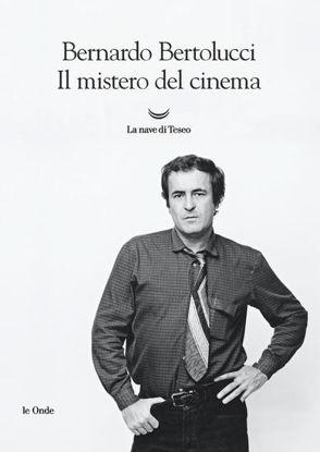 Immagine di MISTERO DEL CINEMA (IL)
