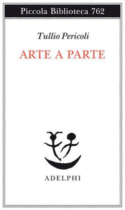 Immagine di ARTE A PARTE
